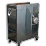 Ventilator-tip-RE