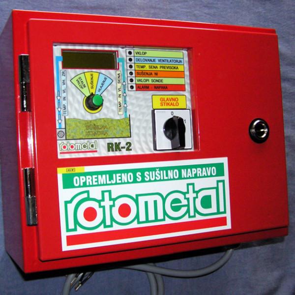 avtomatika-krmiljenje-ventilatorjev