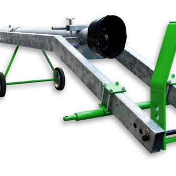 traktorski-mesalnik-gnojevka-1