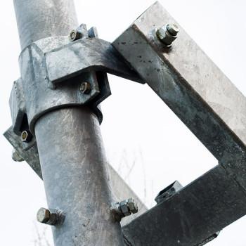 traktorski-mesalnik-gnojevka-2