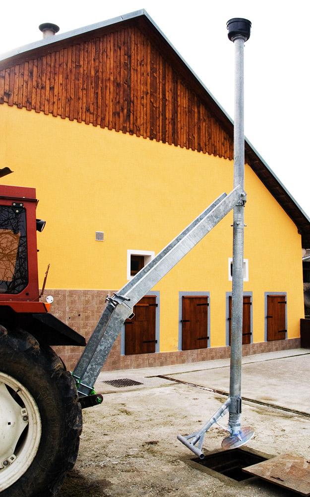traktorski-mesalnik-vpet-na-hidravliki