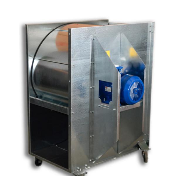 ventilator-tip-RE-VT_1