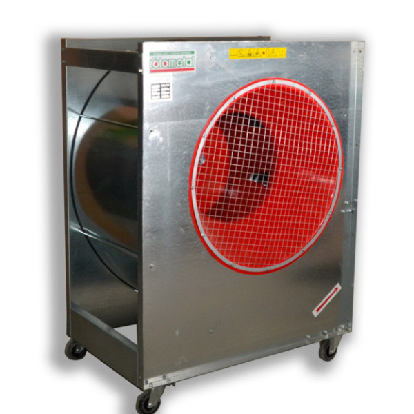 ventilator-tip-RE-VT_2