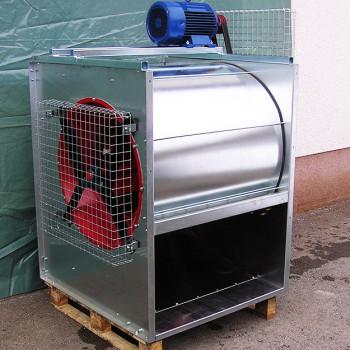 ventilatorji-za-dosusevanje-sena-1